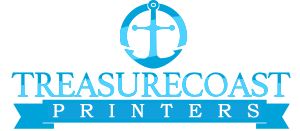 Treasure Coast Printers