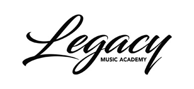 legacy_music-academy
