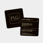square-business-cards-2
