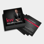 square-business-cards-3