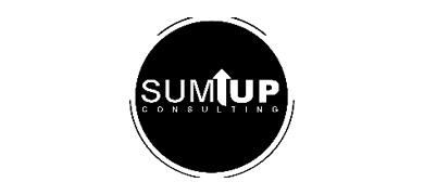 sumupconsulting
