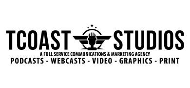 tcoast-studios