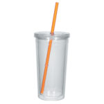 24oz-acrylic-tumbler-treasure-coast-printers-6432_5868_trans_clear_orange_straw