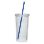 24oz-acrylic-tumbler-treasure-coast-printers-6436_5868_trans_clear_blue_straw