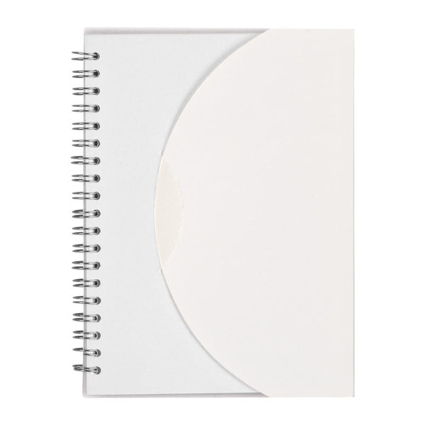 5×7-spiral-notebook-customized-5517_6970_WHT_Blank