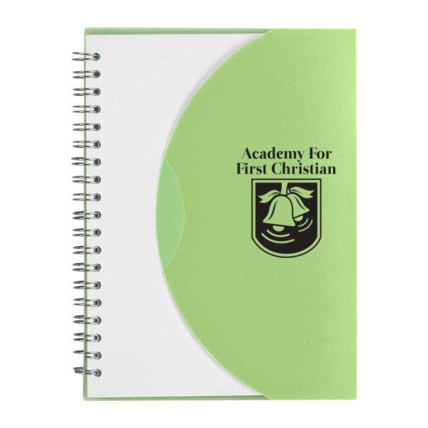 5×7-spiral-notebook-customized-5518_6970_FSTLIM_Silkscreen