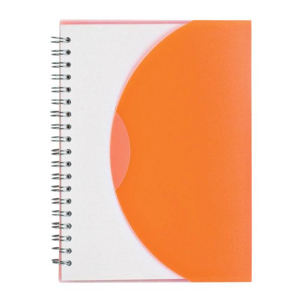 5×7-spiral-notebook-customized-5519_6970_FSTORN_Blank
