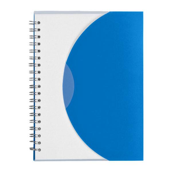 5×7-spiral-notebook-customized-5523_6970_FSTBLU_Blank