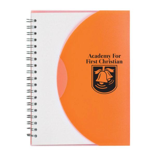 5×7-spiral-notebook-customized-5526_6970_FSTORN_Silkscreen