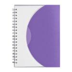 5×7-spiral-notebook-customized-5527_6970_FSTPUR_Blank