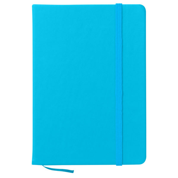 Custom-Journal-Notebook-Treasure-Coast-Printers-3098_6962_BLL_Blank