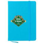 Custom-Journal-Notebook-Treasure-Coast-Printers-3102_6962_BLL_Digibrite