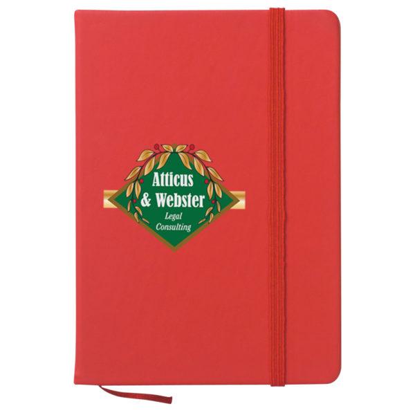 Custom-Journal-Notebook-Treasure-Coast-Printers-3103_6962_RED_Digibrite