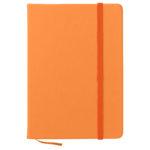 Custom-Journal-Notebook-Treasure-Coast-Printers-3104_6962_ORN_Blank