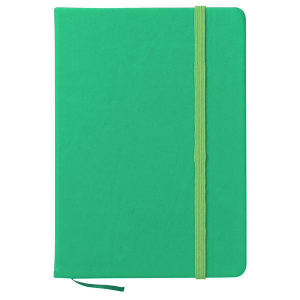 Custom-Journal-Notebook-Treasure-Coast-Printers-3107_6962_GRK_Blank