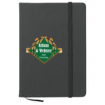 Custom-Journal-Notebook-Treasure-Coast-Printers-3112_6962_BLK_Digibrite