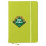 Custom-Journal-Notebook-Treasure-Coast-Printers-3121_6962_GRN_Digibrite