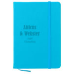 Custom-Journal-Notebook-Treasure-Coast-Printers-3123_6962_BLL_Deboss