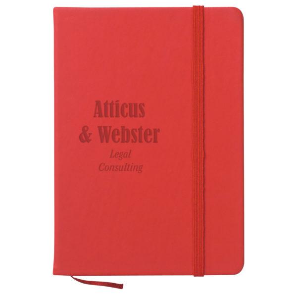 Custom-Journal-Notebook-Treasure-Coast-Printers-3124_6962_RED_Deboss