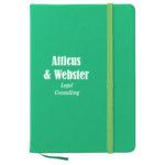Custom-Journal-Notebook-Treasure-Coast-Printers-3136_6962_GRK_Silkscreen