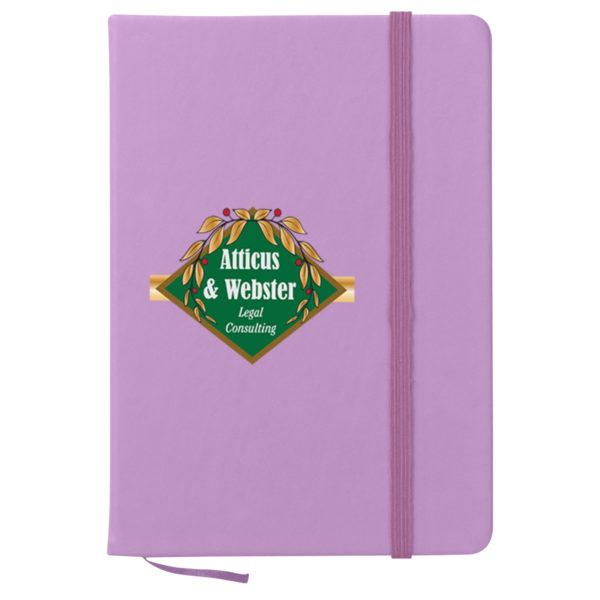 Custom-Journal-Notebook-Treasure-Coast-Printers-3139_6962_PUR_Digibrite