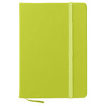 Custom-Journal-Notebook-Treasure-Coast-Printers-3140_6962_GRN_Blank