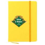 Custom-Journal-Notebook-Treasure-Coast-Printers-3143_6962_YEL_Digibrite