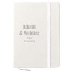 Custom-Journal-Notebook-Treasure-Coast-Printers-3144_6962_WHT_Deboss
