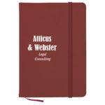 Custom-Journal-Notebook-Treasure-Coast-Printers-60416_6962_BRKRED_Silkscreen