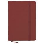 Custom-Journal-Notebook-Treasure-Coast-Printers-60419_6962_BRKRED_Blank