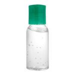 Hand-Sanitizer-1oz-CLR_GRN_Blank