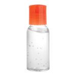 Hand-Sanitizer-1oz-CLR_ORN_Blank