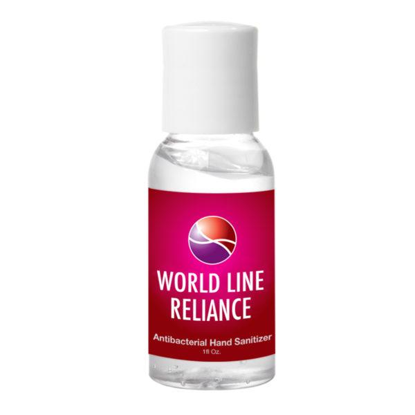 Hand-Sanitizer-1oz-CLR_WhiteLabel_4CP