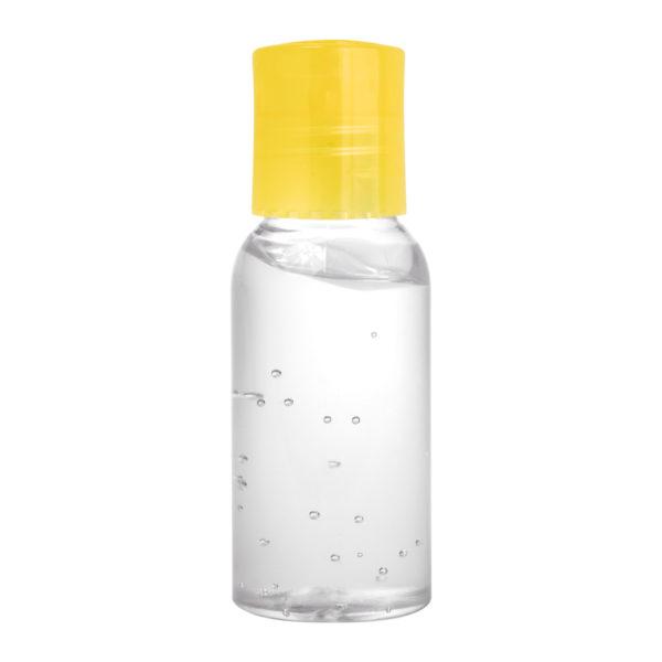 Hand-Sanitizer-1oz-CLR_YEL_Blank