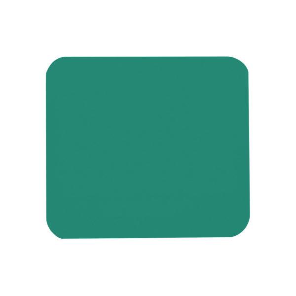 Mouse-Pad-Custom-Treasure-Coast-1448_1900_TEA_Blank