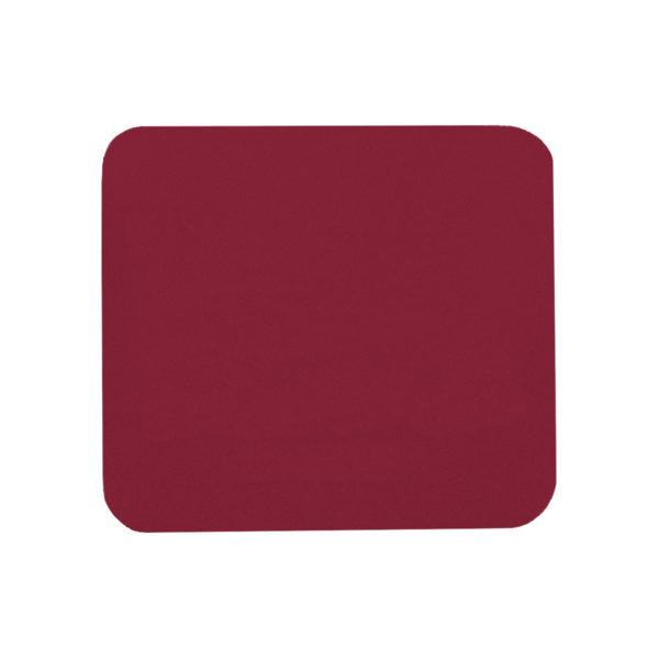 Mouse-Pad-Custom-Treasure-Coast-1454_1900_RED_Blank