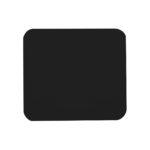 Mouse-Pad-Custom-Treasure-Coast-1455_1900_BLK_Blank