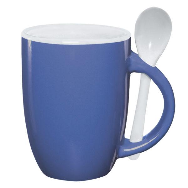 Spooner-mug-12oz-treasure-coast-printers-928_7175_OCNWHT_Blank