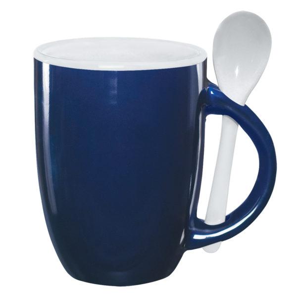 Spooner-mug-12oz-treasure-coast-printers-929_7175_COBWHT_Blank