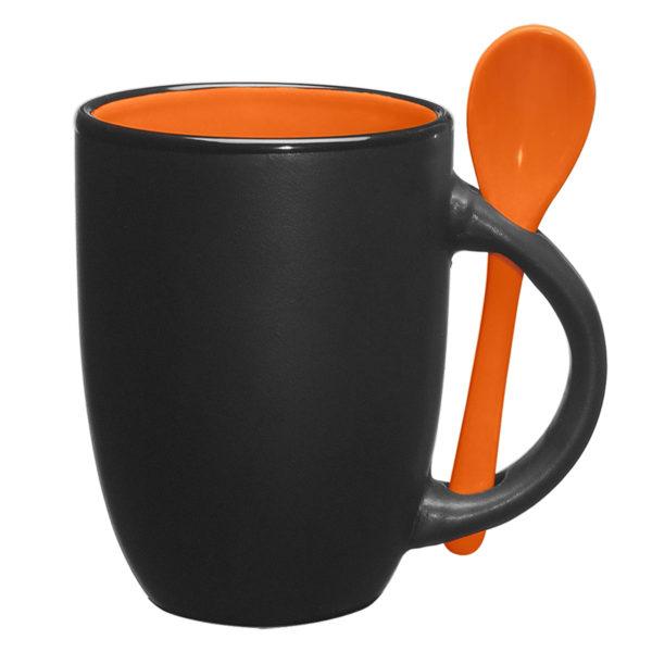 Spooner-mug-12oz-treasure-coast-printers-930_7175_BLKORN_Blank