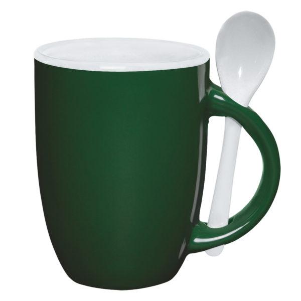 Spooner-mug-12oz-treasure-coast-printers-933_7175_GRFWHT_Blank