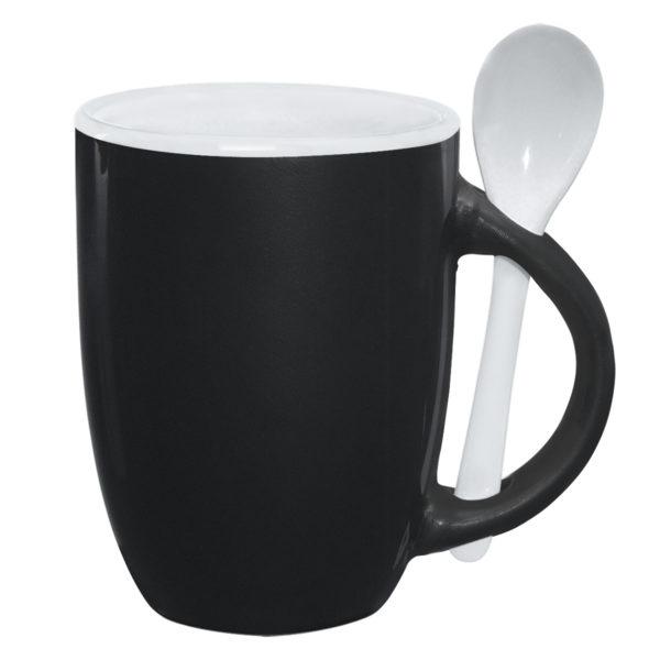 Spooner-mug-12oz-treasure-coast-printers-934_7175_BLKWHT_Blank