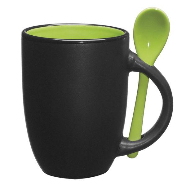 Spooner-mug-12oz-treasure-coast-printers-935_7175_BLKLIM_Blank