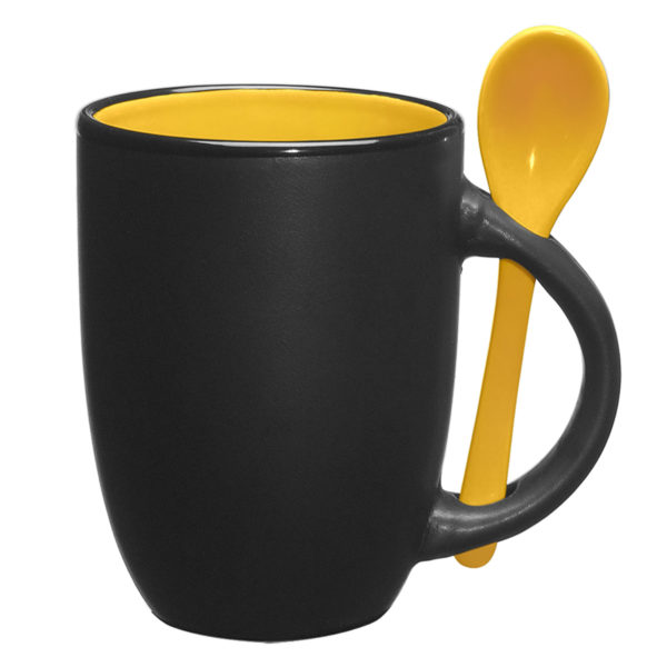 Spooner-mug-12oz-treasure-coast-printers-936_7175_BLKYEL_Blank