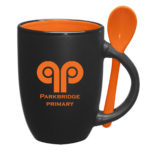Spooner-mug-12oz-treasure-coast-printers-940_7175_BLKORN_Ceramic