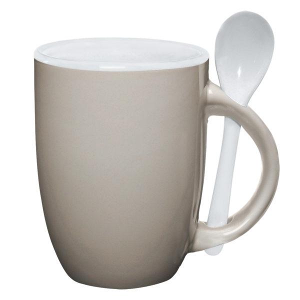 Spooner-mug-12oz-treasure-coast-printers-941_7175_GRAWHT_Blank