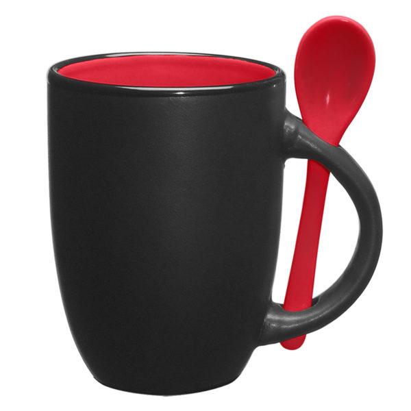 Spooner-mug-12oz-treasure-coast-printers-942_7175_BLKRED_Blank
