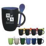 Spooner-mug-12oz-treasure-coast-printers-943_7175_group