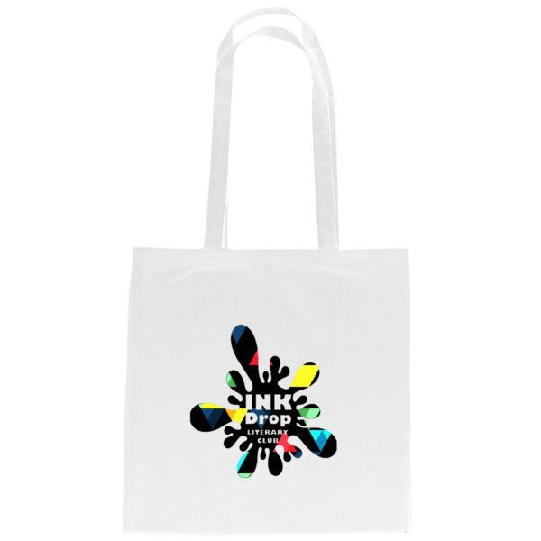 Treasure-Coast-Printers-tote-bag-1960_3200_WHT_Colorbrite