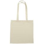 Treasure-Coast-Printers-tote-bag-1969_3200_NAT_Blank